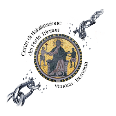 Centri di Riabilitazione dei Padri Trinitari - Case di cura e cliniche private Bernalda