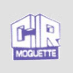 C.R. Moquette - Moquettes Asti