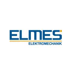 Elmes Elektromechanik - Elettromeccanica Egna