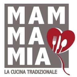 Mamma Mia - Pizzerie Crotone