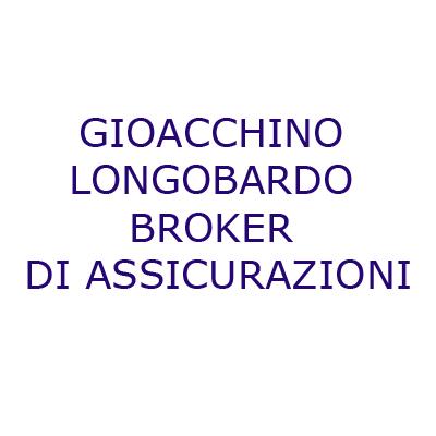 Gioacchino Longobardo Broker di Assicurazioni - Assicurazioni - brokers Napoli