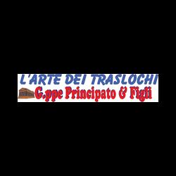 Traslochi Principato Giuseppe & Figli L'Arte dei Traslochi - Traslochi Agrigento