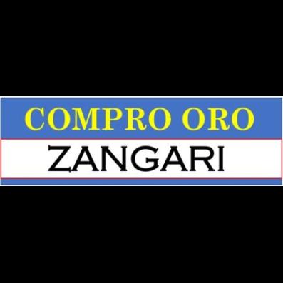 Compro Oro Zangari - Metalli preziosi e nobili Viterbo