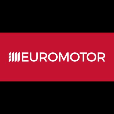Euromotor - Automobili - commercio Modugno