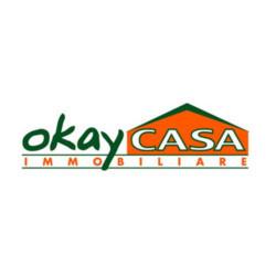 Okay Casa Immobiliare - Agenzie immobiliari Busto Arsizio