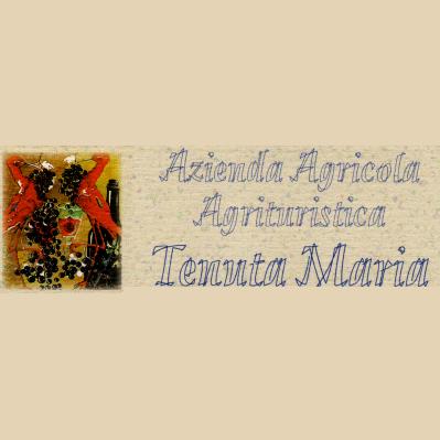 Azienda Agrituristica Tenuta Maria - Agriturismo Cenate sopra
