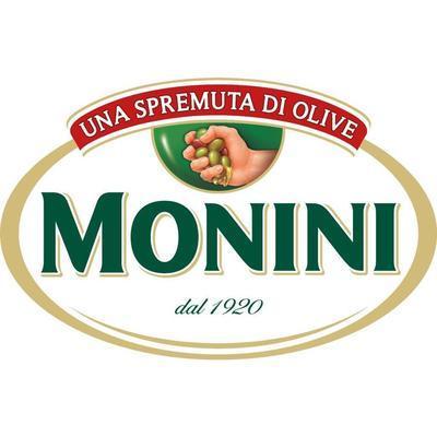 Monini Spa