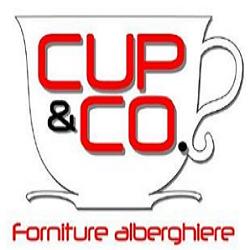 Cup e Co. Forniture Alberghiere - Forniture alberghi, bar, ristoranti e comunita' Occhieppo Superiore