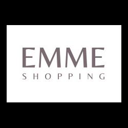 M&M - Calzature - vendita al dettaglio Roma