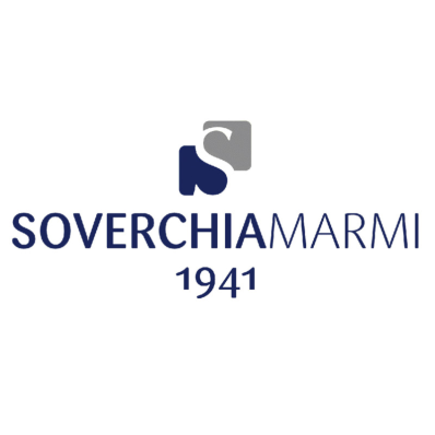 Soverchia Srl - Pavimenti San Severino Marche