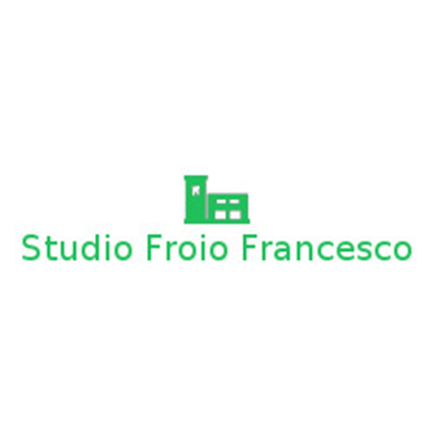 Studio Froio Francesco