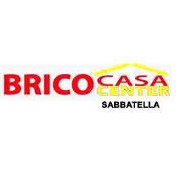 Brico Casa Center Sabbatella - Casalinghi Sala Consilina