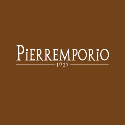 Pierremporio 1927 - Gioiellerie e oreficerie - vendita al dettaglio Castrovillari