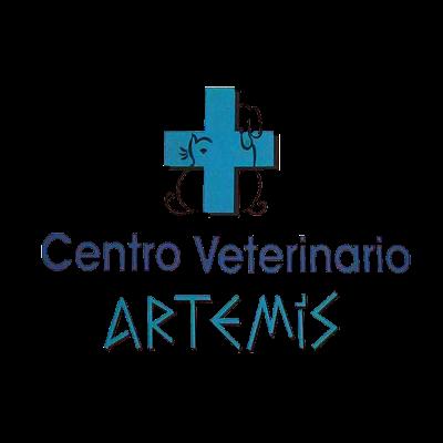 Centro Veterinario Artemis - Veterinaria - ambulatori e laboratori Matera