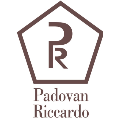 Padovan Riccardo - Pittore Edile - Imbiancatura Crespano del Grappa