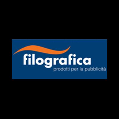 Filografica Prodotti per La Pubblicità - Stands - progettazione, allestimento e noleggio Casoria