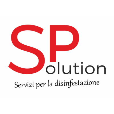 Sp Solution  Servizi per La Disinfestazione - Disinfezione, disinfestazione e derattizzazione Palermo