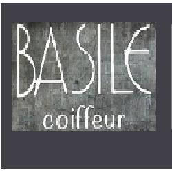 Basile Coiffeur - Parrucchieri per uomo Firenze