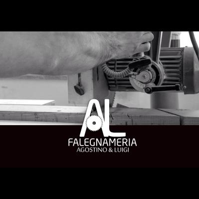 Falegnameria Coppola - Falegnami Gragnano