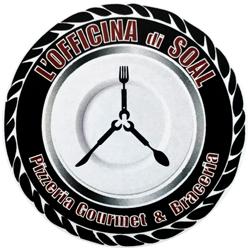 L' Officina di Soal - Pizzerie Bari