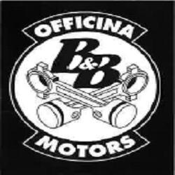 Autofficina B&B Motors - Autofficine e centri assistenza Bolzano