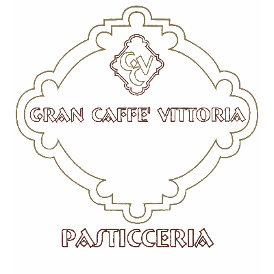 Gran Caffè Vittoria - Bar e caffe' Casavatore