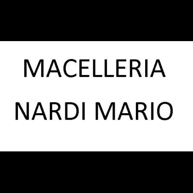 Macelleria Nardi Mario