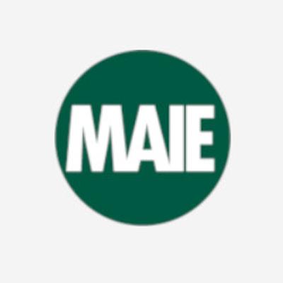 Maie - Macchine movimento terra Fornace Zarattini