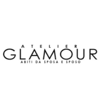 Atelier Glamour Sposi - Abiti da sposa e cerimonia Torino