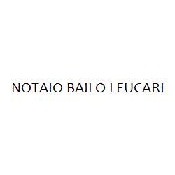 Studio Notarile Bailo Leucari - Notai - studi Novi Ligure