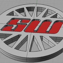 Speed Wheel - Biciclette - vendita al dettaglio e riparazione Savona
