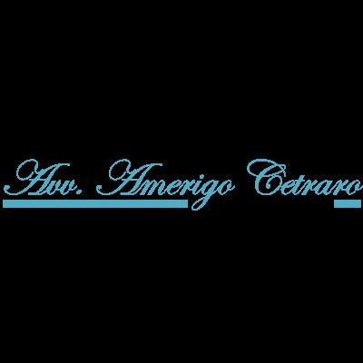 Cetraro Avv. Amerigo