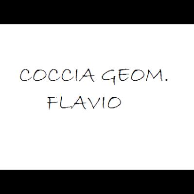 Studio Tecnico Coccia Geom. Flavio - Studi tecnici ed industriali Gualdo Tadino
