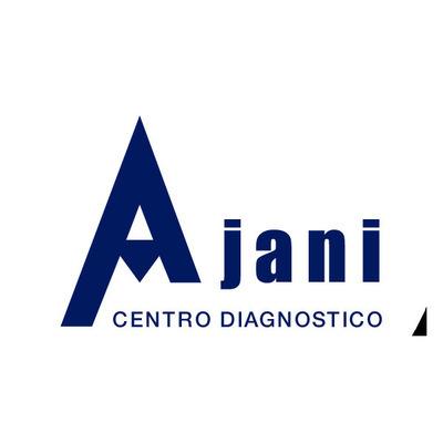 Centro Diagnostico Ajani