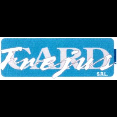 Frejus Card - Autostrade, trafori e autoporti Bardonecchia