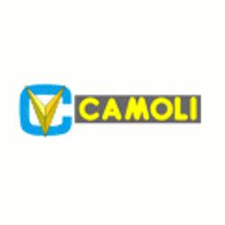 Camoli - Segnaletica stradale Rende