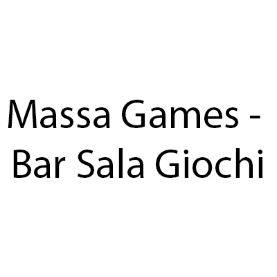 Massa Games - Bar Sala Giochi - Sale giochi, biliardi e bowlings Faicchio