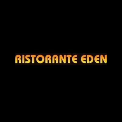 Eden Monteverde Ristorante Pizzeria - Pizzerie Roma