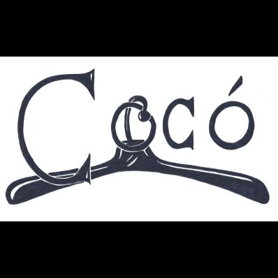 Coco' - Abbigliamento - vendita al dettaglio Pontremoli