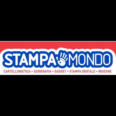 Stampamondo - Pubblicita' - articoli ed oggetti Faenza