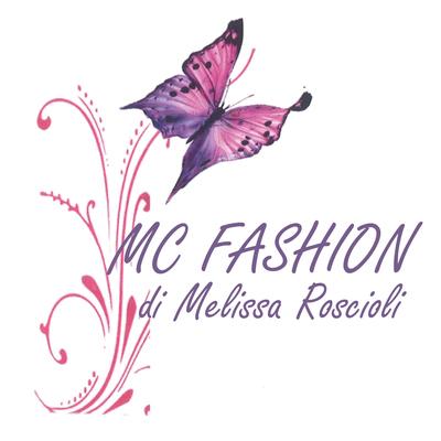MC Fashion - Bigiotterie - vendita al dettaglio Colleferro