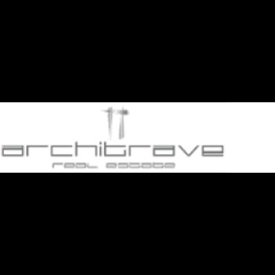 Agenzia Immobiliare Architrave - Agenzie immobiliari Formigine