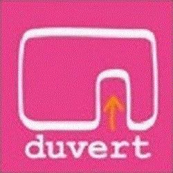 Ristorante Bistrot Duver - Ristoranti - trattorie ed osterie Cherasco