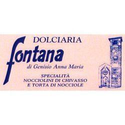 Dolciaria Fontana - Pasticceria e confetteria prodotti - produzione e ingrosso Chivasso