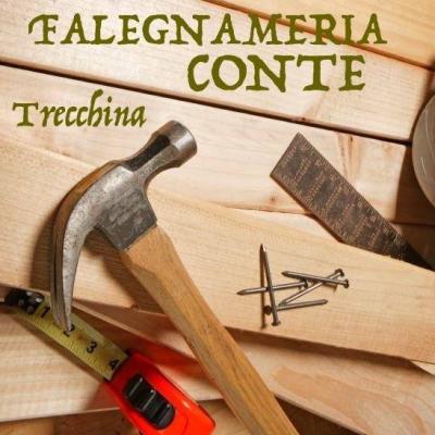 Agenzia  Funebre e Falegnameria Conte Pasquale - Onoranze funebri Trecchina