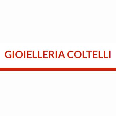 Gioielleria Coltelli - Orologerie Pioltello