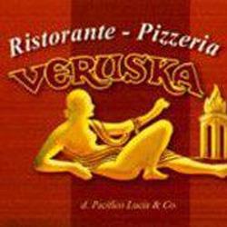 Ristorante Pizzeria Veruska - Ricevimenti e banchetti - sale e servizi Bolzano