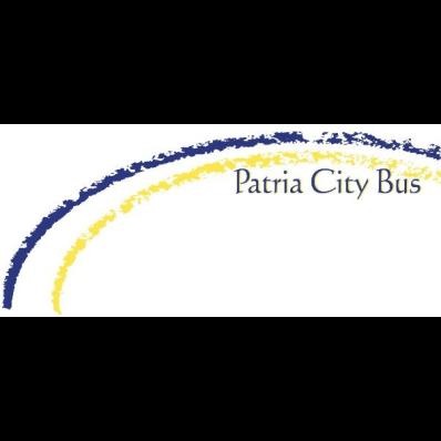 Patria City Bus - Trasporto disabili Giugliano in Campania