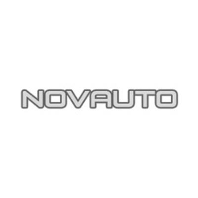 Novauto - Automobili - commercio Ciriè