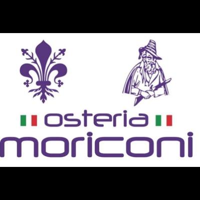 Osteria Moriconi - Ristoranti Punta Marina Terme